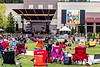 Peachtree Corners Concert