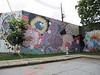 Atlanta Murals Around Georgia (67)