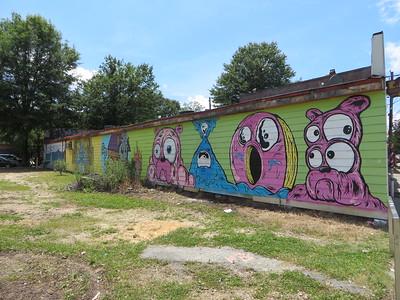 Atlanta Murals Around Georgia (6)