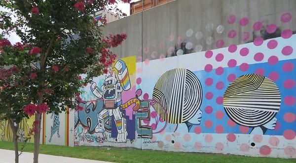 Atlanta Murals Around Georgia (42)