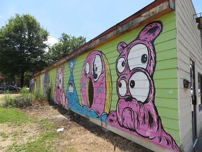 Atlanta Murals Around Georgia (5)