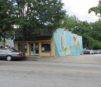Atlanta Murals Around Georgia (20)