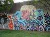 Atlanta Murals Around Georgia (65)