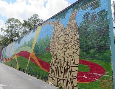 Atlanta Murals Around Georgia (16)