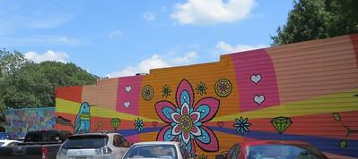 Atlanta Murals Around Georgia (12)