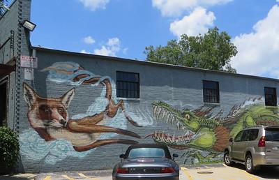 Atlanta Murals Around Georgia (11)