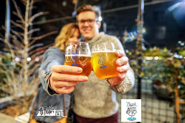 Winter Wine Fest Evening - Saturday 1-20-2018