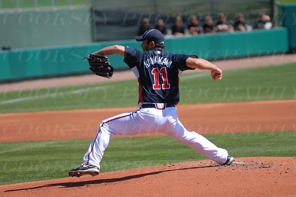Atlanta Braves 2010
