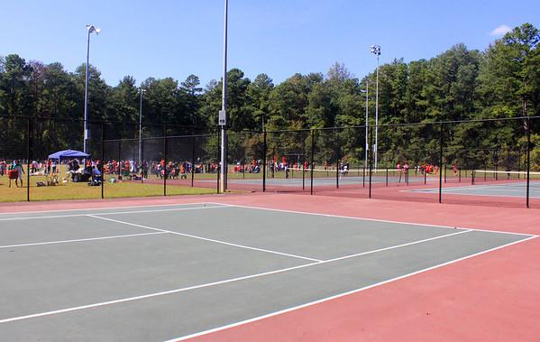 Anderson Park 14