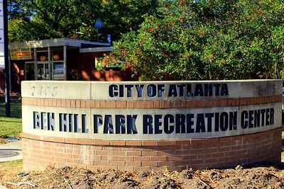 Ben Hill Park 40