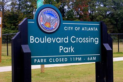 Boulevard Crossing Park 34