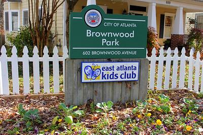 Brownwood Park - 57