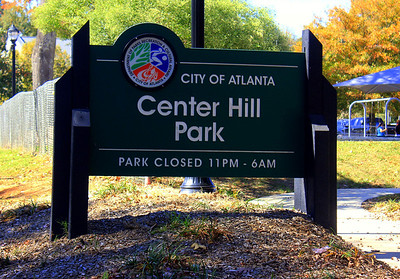 Center Hill Park 47