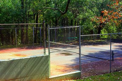 Chosewood Park 35