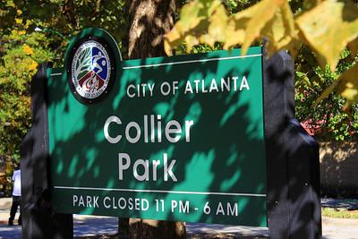 Collier Park 41
