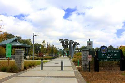 DH Stanton Park 36