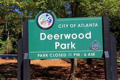 Deerwood Park 45