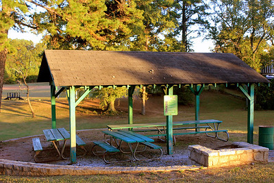 Harper Park 55