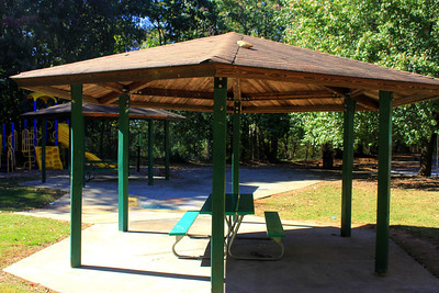Harwell Heights Park 48