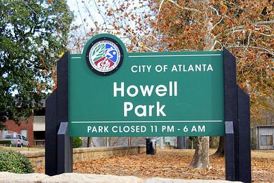 Howell Park - 58