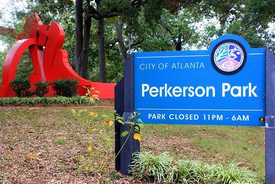 Perkerson Park 17