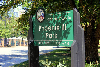 Phoenix Park 28
