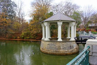 Piedmont Park - 60