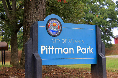Pittman Park 18