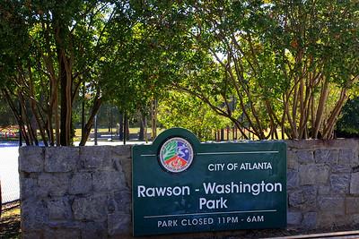 Rawson Washington Park 29