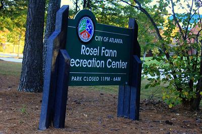 Rosa Fann Park 53