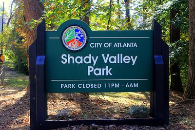 Shady Valley Park 50