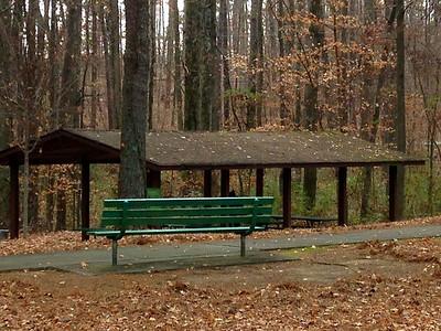 Stone Hogan Park - 59