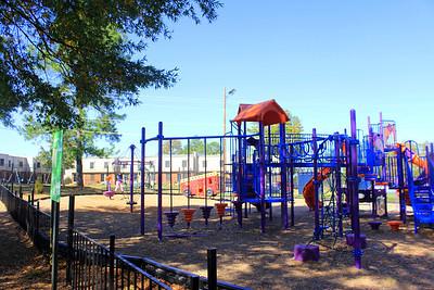 Thomasville Park 39