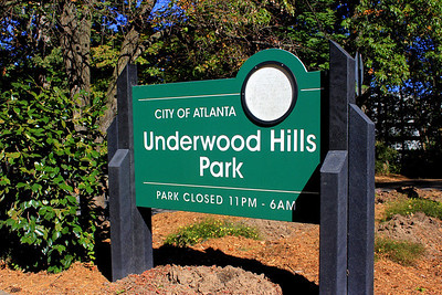 Underwood Hills Park 49
