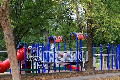 West End Park 20