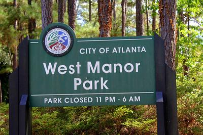 West Manor Park 24