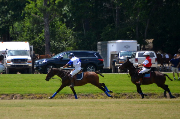 Atlanta Polo Club - May 20, 2012 245