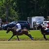 Atlanta Polo Club - May 20, 2012 245