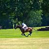 Atlanta Polo Club - May 20, 2012 249
