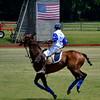 Atlanta Polo Club - May 20, 2012 286