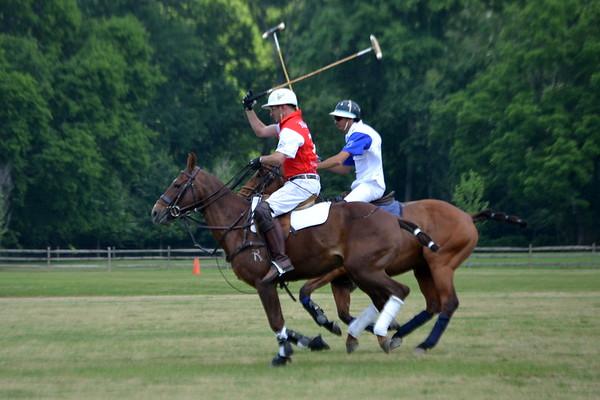 Atlanta Polo Club - May 20, 2012 259