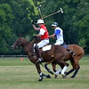 Atlanta Polo Club - May 20, 2012 259