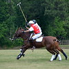 Atlanta Polo Club - May 20, 2012 260