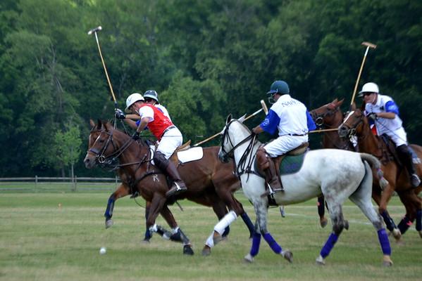 Atlanta Polo Club - May 20, 2012 258