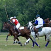 Atlanta Polo Club - May 20, 2012 258