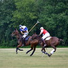 Atlanta Polo Club - May 20, 2012 262