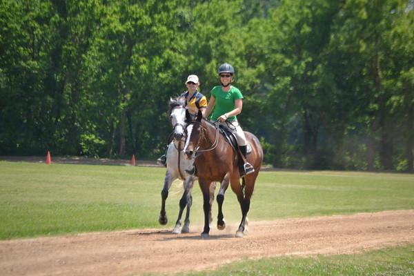 Copy of Atlanta Polo Club - May 20, 2012 232