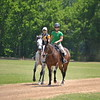 Copy of Atlanta Polo Club - May 20, 2012 232