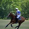Atlanta Polo Club - May 20, 2012 275