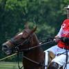 Atlanta Polo Club - May 20, 2012 277